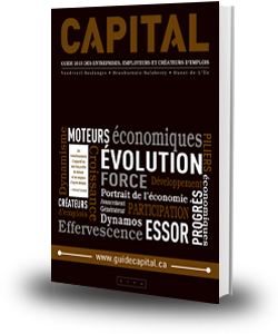 guide-capital 2015