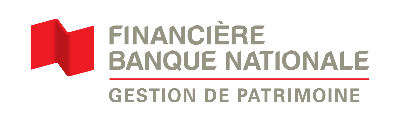 Brigitte brabant financi re banque nationale guide capital for Assurance banque nationale maison